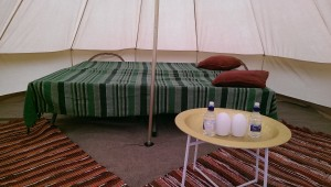 4m bell tent 3