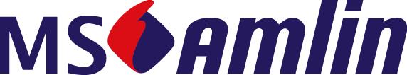 MS-Amlin_logo_2016_FV