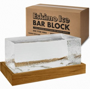 bar_blocks