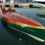Thames Vintage 2