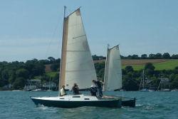 self-build-boats-mana24-2